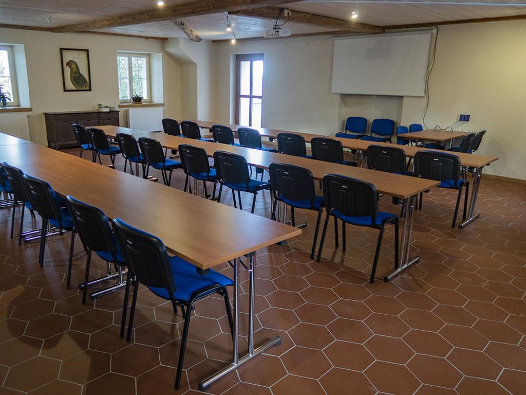 Konferenční_místnost__0002_IMG_4712