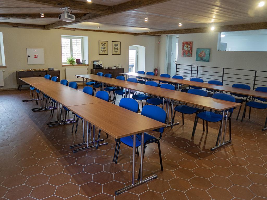 Konferenční_místnost__0003_IMG_4710